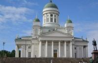 芬兰学生签证申请条件介绍