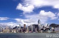 香港留学 | 留学香港建筑环境设计专业申请解析
