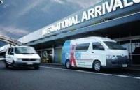 澳洲留学接机攻略:六大机场与重点常识!