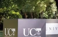 2019高考生如何跳过预科,直接入读新西兰国立大学的大一课程?