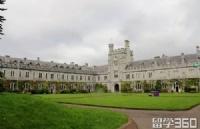 关于爱尔兰留学,学制以及本硕需要读多久你了解吗?