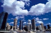澳洲留学受欢迎的商科类专业有哪些?