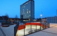欧洲留学:鹿特丹伊拉斯姆斯大学金融与投资专业介绍