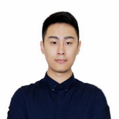 留学360美国白金级顾问 刘辰老师