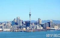 实用贴:新西兰主要城市从机场到市区交通工具以及费用