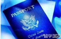 新西兰留学:新西兰留学签证办理需要多长时间