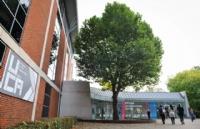 UCA英国创意艺术大学课程介绍之商学院