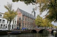 荷兰留学 | 在格罗宁根大学就读是怎样的体验?