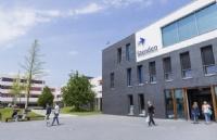 荷兰留学:斯坦德大学优势