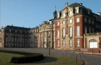 德国留学学历证件需要准备哪些你知道吗?