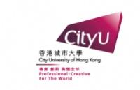 最新!香港城市大学网申系统全面开放!