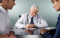 加拿大新移民该如何确定家庭医生?