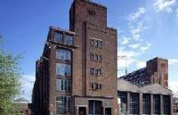 时间非常紧张,别担心,恭喜胡同学成功录取德国柏林工业大学
