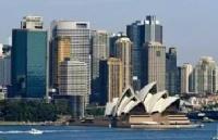 澳洲财富赶超美国!在澳洲这所大学毕业收入领先同龄人