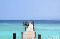 家境一般想去马来西亚留学,怎么办?