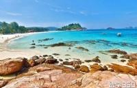 马来西亚留学热,给孩子不一样的选择