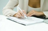 申请美国研究生 该如何合理规划大学生活