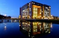留学荷兰瓦格宁根大学需要多少费用?