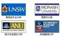 申澳留学,八大名校优势你知多少?