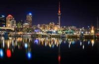 新西兰留学研究生费用是多少钱
