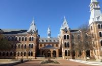 2019美国大学春季入学申请方法有哪些?