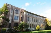 新西兰留学:新西兰梅西大学费用介绍