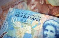 新西兰留学一年生活费用是多少?
