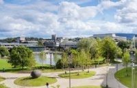 爱尔兰都柏林大学本科预科课程介绍
