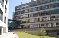 东安格利亚大学何以成为世界名校?