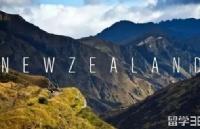 移民定居新西兰的华人选择新西兰的几个理由