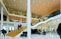去丹麦留学该如何做好自己的时间规划?
