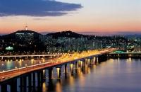 韩国留学 | 韩国,留学界的新星!