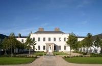 厉害了!爱尔兰企业最喜欢的毕业生,都柏林大学排名第一