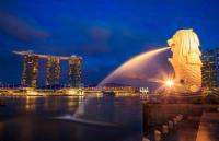 高效医疗体系还看新加坡,比价格更重要的是放心
