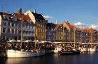 丹麦留学时间规划