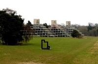 东安格利亚大学申请要求介绍
