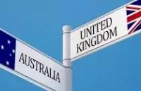 纠结留学英国or澳洲?这些差别你必须了解一下
