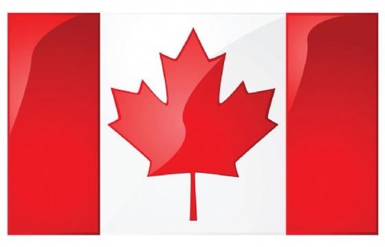 加拿大留学专家带你了解发达国家+劳动力短缺+新移民