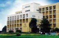 泰国东亚大学设施情况