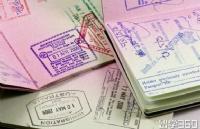 重磅!澳洲5年父母临时签证将在明年开放!爸爸妈妈快来吧!