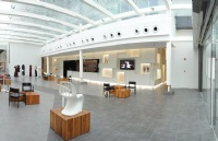 新加坡莱佛士设计学院珠宝设计