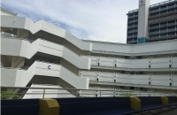 詹姆斯库克大学新加坡校区专业