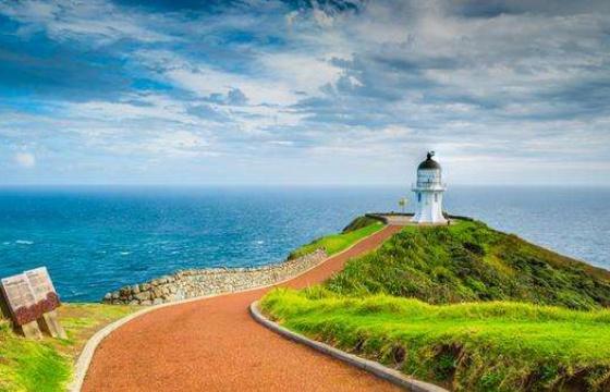 【活动】情迷新西兰 带你踏进世界名校的大门