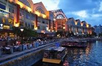 新加坡留学申请大学奖学金