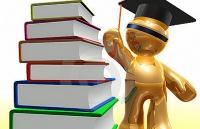 新加坡有哪些特别的奖学金可以申请