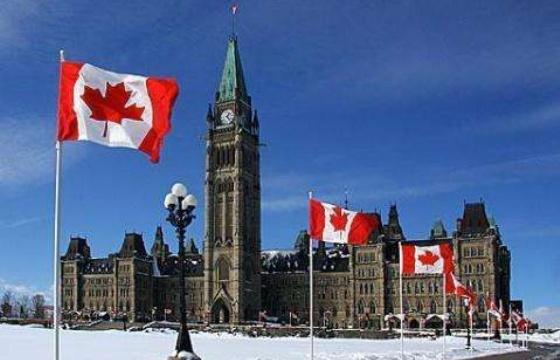 带你走进加拿大名校