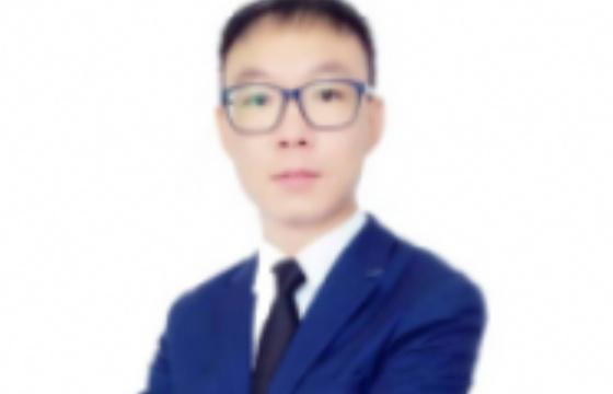 【12月29日活动】澳洲研究生商科大揭秘