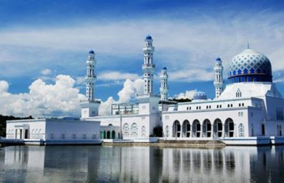 马来西亚双联课程