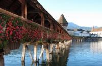 为什么选择留学瑞士欧洲大学?这十大理由你得知道