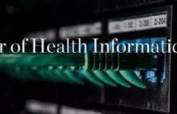 跨学科专业:伍伦贡大学健康信息学硕士!